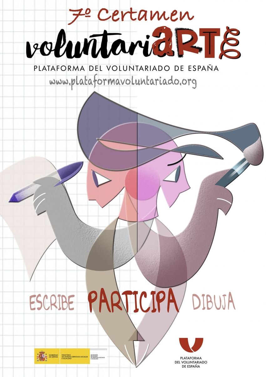 1526543993_526543984-cartel-voluntariarte-2018-cerrado-baja-redes