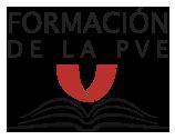 programa-formacion-pve