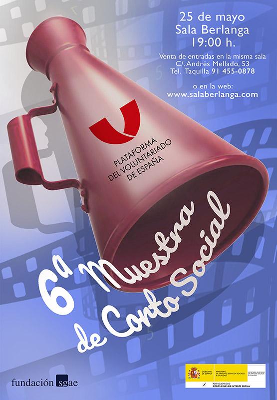 cartel-6-edicion