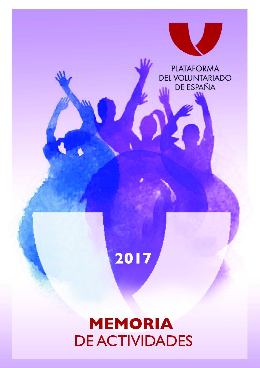 memoria-de-actividades-2017