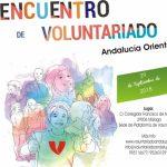 se-acerca-la-escuela-formativa-de-voluntariado-de-andalucia-oriental