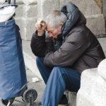 El Informe Foessa revela que crece la pobreza y se enquista la exclusión