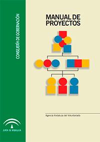 Manual de proyectos