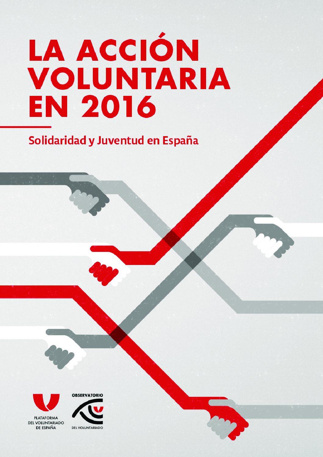solidaridad-y-juventud-en-espana-la-accion-voluntaria-en-2016