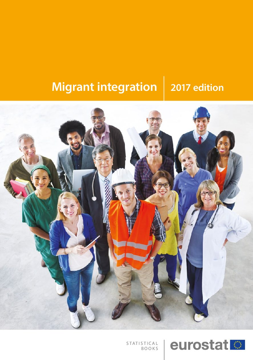 Migrant integration 2017