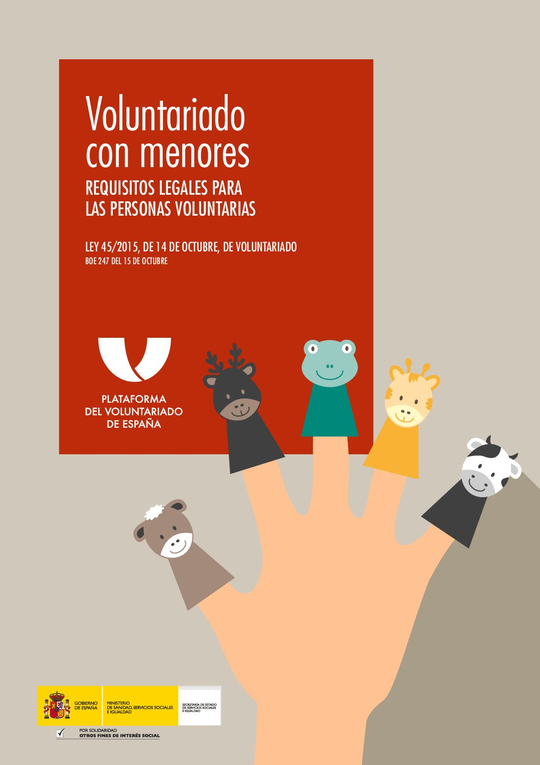voluntariadomenores-2018-3-copia