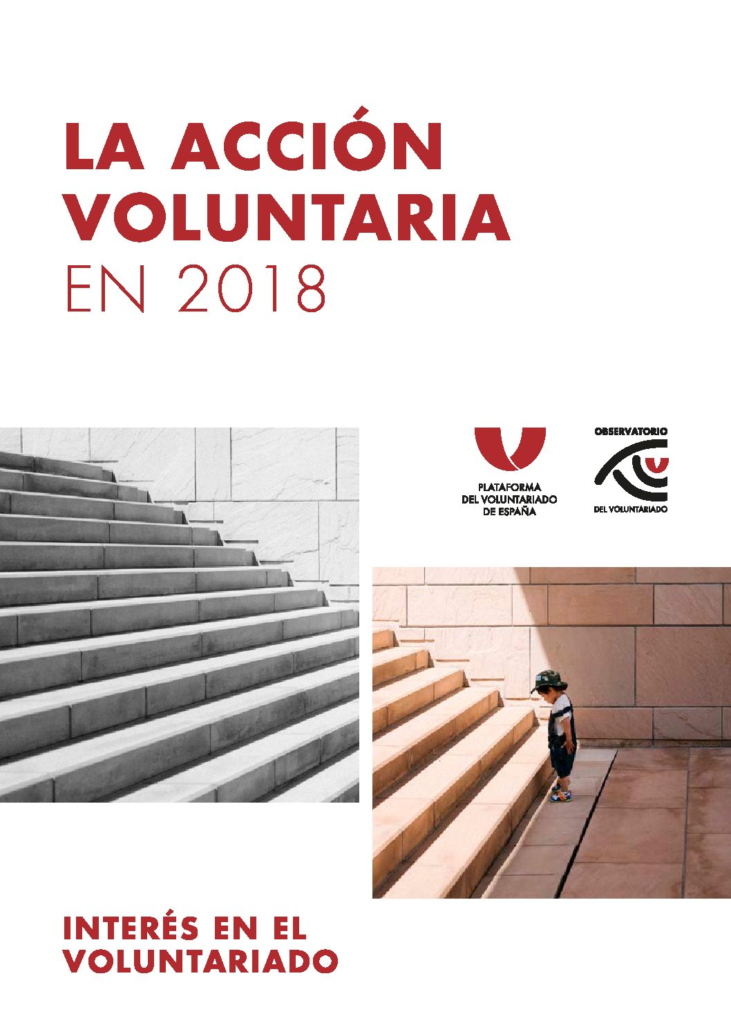 ultima2018-accionvoluntaria