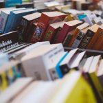 La Biblioteca de la Plataforma del Voluntariado amplía su colección