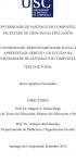 Universidade, Responsabilidade Social e Aprendizaxe-Servizo: un estudo na Universidade da Santiago de Compostela