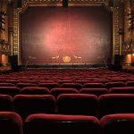 La Fundación Yehudi Menuhin organiza un curso de teatro abierto