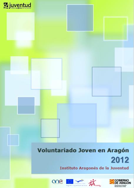 Voluntariado Joven en Aragón