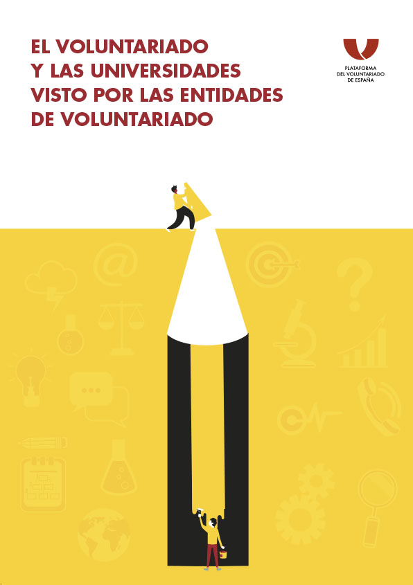 voluntariado-y-universidad-web-copia-1