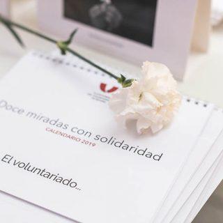 doce-miradas-con-solidaridad-2019_46310992311_o