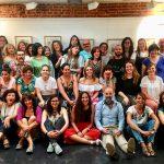 Emociones a flor de piel en el Encuentro Sectorial 2019