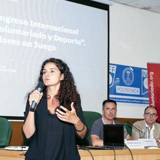 i-congreso-internacional-de-voluntariado-y-deporte_32096908908_o
