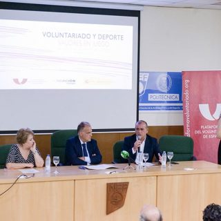 i-congreso-internacional-de-voluntariado-y-deporte_45243545004_o