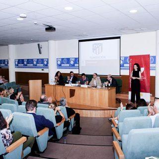 i-congreso-internacional-de-voluntariado-y-deporte_45243545174_o