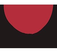 logo-canarias