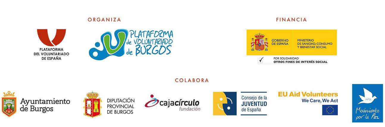 logos-oficiales-eo19-2