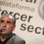 El Tercer Sector confía en un próximo Gobierno que impulse las políticas sociales