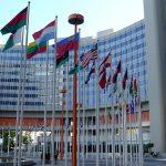 La ONU revisará la denuncia de 'Plena inclusión' contra el Estado español