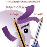 Vuelve Voluntariarte, el concurso para aprender la solidaridad