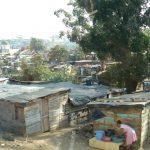 El Tercer Sector traslada al Gobierno el impacto de la pandemia en las personas vulnerables