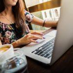 Café virtual: Liderazgo de mujeres y corresponsabilidad
