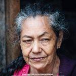 'Cuidar entre tierras' en el Ciclo de cine por la paz