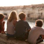 VII Premio de Investigación sobre la Infancia y la Adolescencia