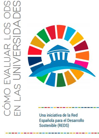 Cómo evaluar los ODS en las Universidades