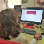 La PVE ofrece un puesto de técnico/a para el impulso del movimiento asociativo