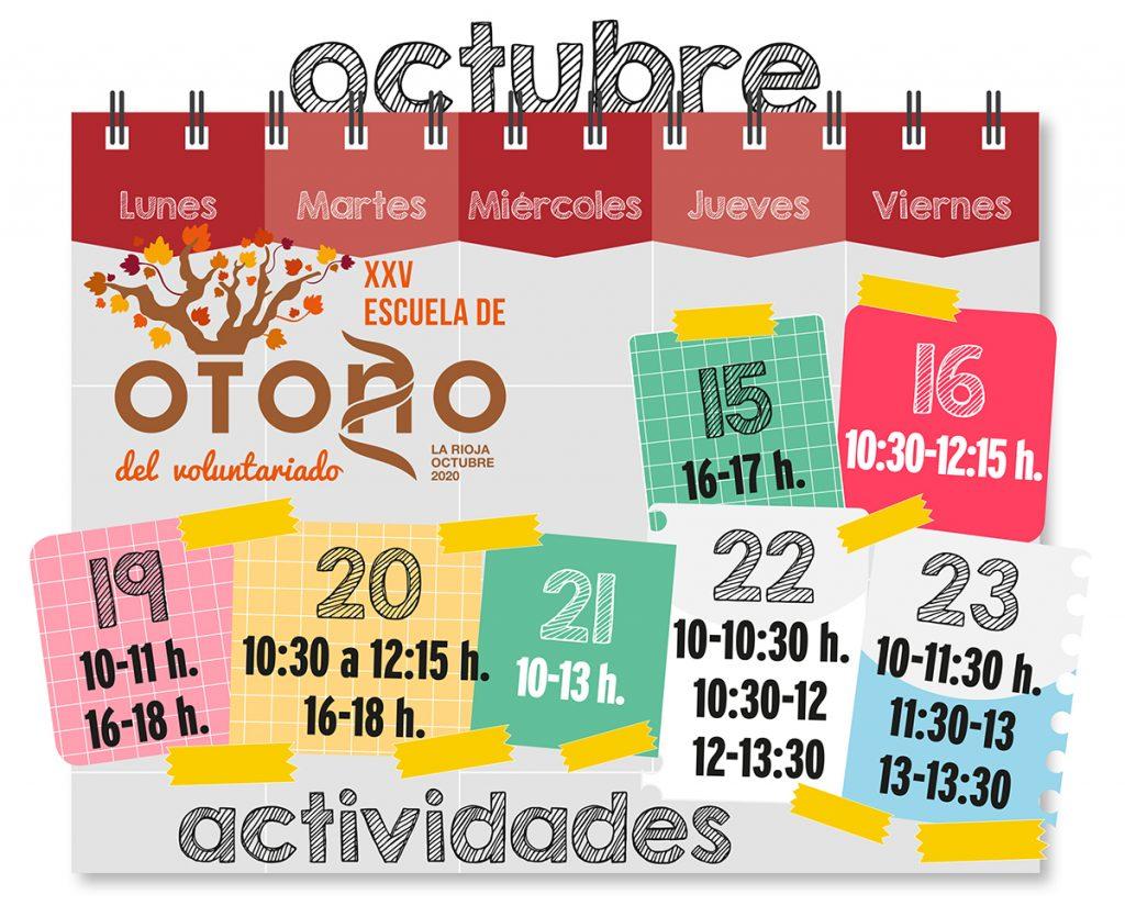 calendario-rev4