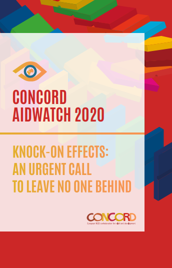 Concord AidWatch 2020