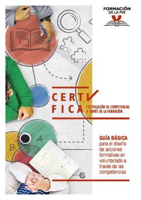 guiacertifica-isbn-1-pdf