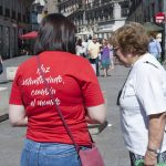 La UNIA pone en valor el voluntariado como motor de transformación social