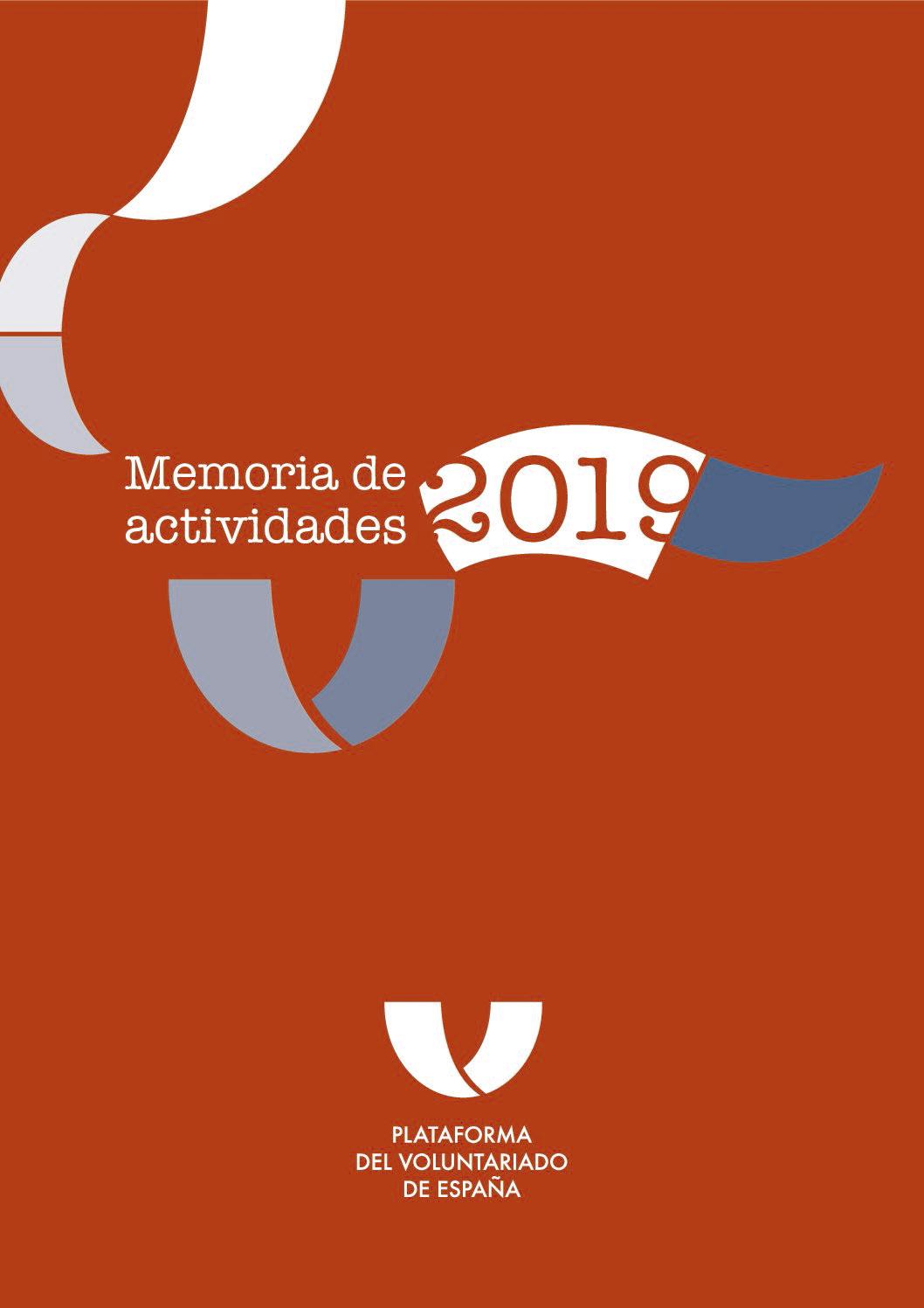 memoria-actividades-2019-pdf