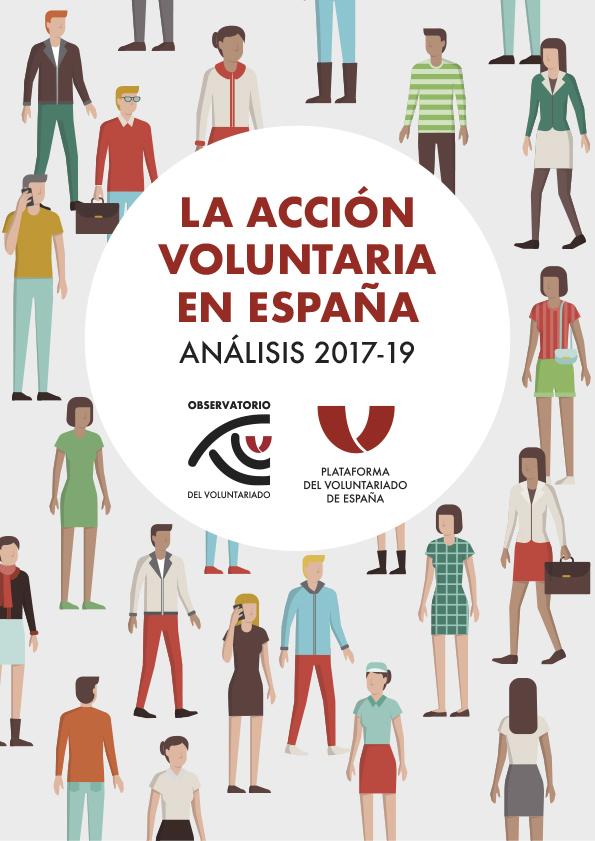 accion-voluntaria-2017-2019-1