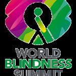 El World Blindness Summit 2021 congregará a más de 1.500 personas ciegas de 190 países