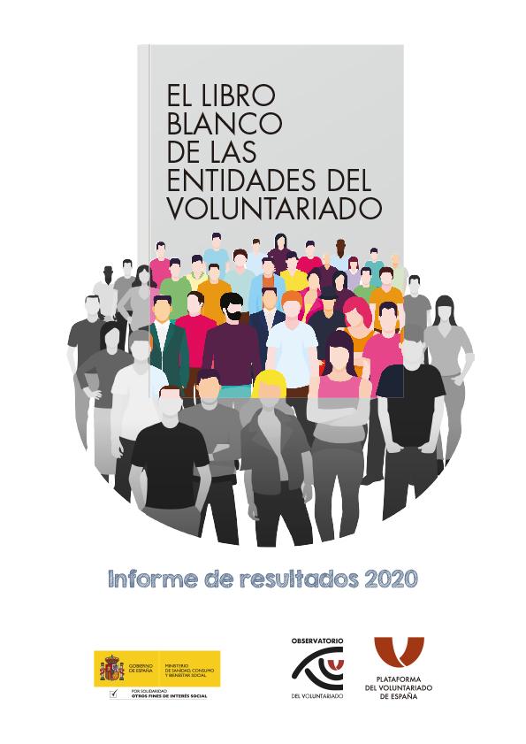 libro_blanco_voluntariado-1