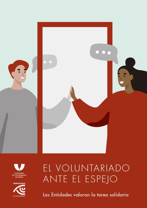 voluntariado_ante_el_espejo-2-3-1
