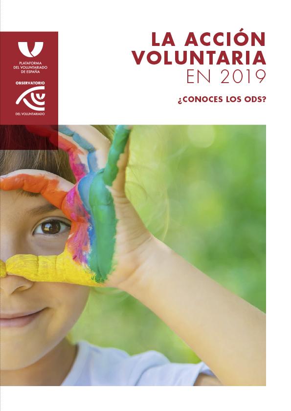 waccion-voluntaria-2019-1