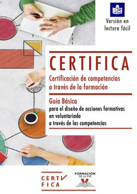 guiacertifica-isbn-lectura-facil-copia