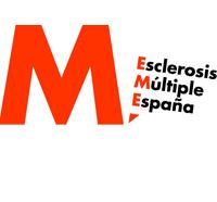 esclerosis_multiple_espana