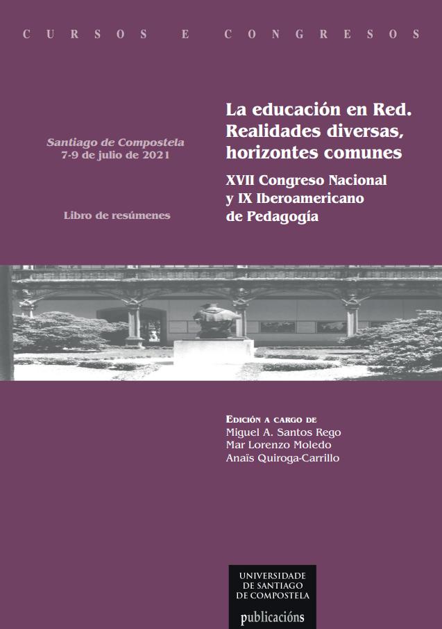 La educación en Red: realidades diversas, horizontes comunes